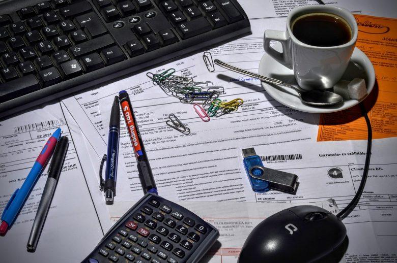 quick quiz administrative professionals day