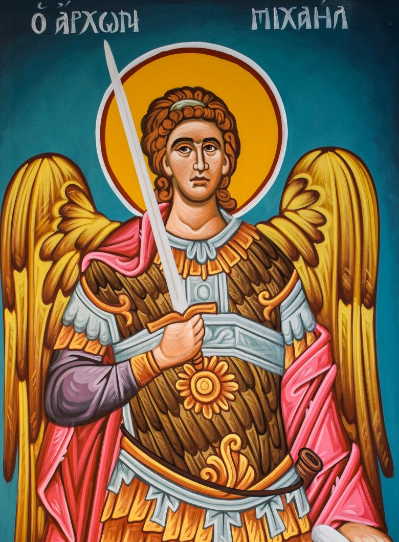 10 Interesting Things About Archangels – A Fun Friday Quiz